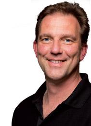 Andreas Huberti